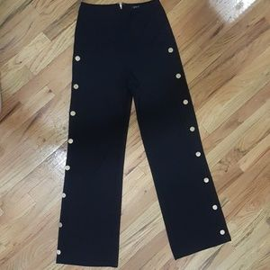 boutique Other - trousers